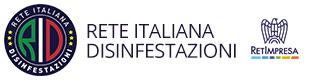 RID - Rete Italiana Disinfestazioni - Sicurezza Ambientale